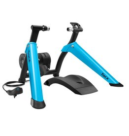 Tacx Tacx, Boost, Trainer, Magnetic
