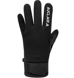 Auclair '22, AUCLAIR, Skater Glove, Men's, Black