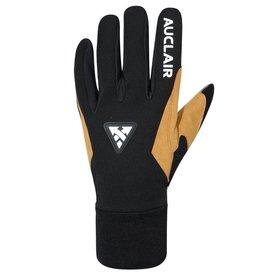 Auclair '22, AUCLAIR, Stellar Glove, Men's, Black and Tan