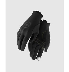 Assos Assos Spring/Fall Gloves