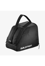 SALOMON SALOMON, NORDIC GEAR BAG Black NS