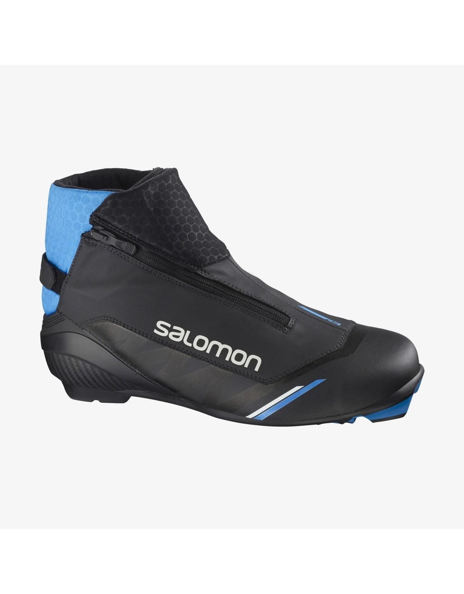 SALOMON '22, SALOMON, Boot, RC9 Nocturne Prolink