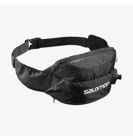 SALOMON SALOMON, RS THERMOBELT Black NS