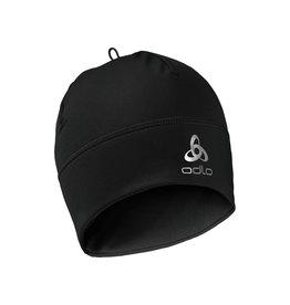 Odlo ODLO, Hat, Polyknit Warm Eco, O/S, Assorted Colours