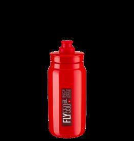 Elite ELITE, Fly Bottle, 550ml, Assorted Colours