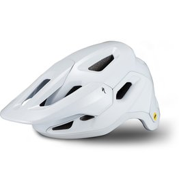 Specialized '22, SPECIALIZED, Helmet, Tactic 4, Assorted Colours