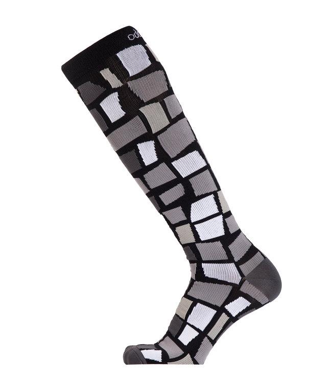 Compression Socks 15-20mmHg