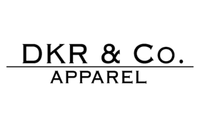 DKR Apparel