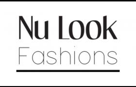 Nu Look Fashions