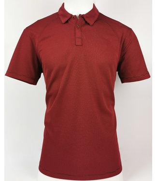 POINT ZERO Performance  Button Down Short Sleeve Shirt