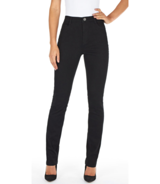 FDJ FRENCH DRESSING PETITE SUZANNE RELAXED SLIM LEG
