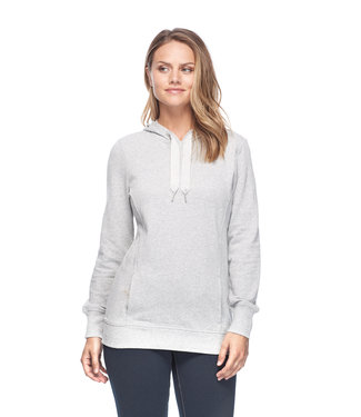 FDJ FRENCH DRESSING POP OVER HOODIE