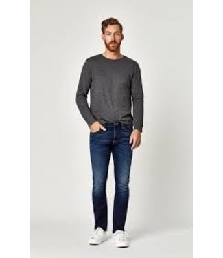 MAVI JEANS Jake Dark Sporty