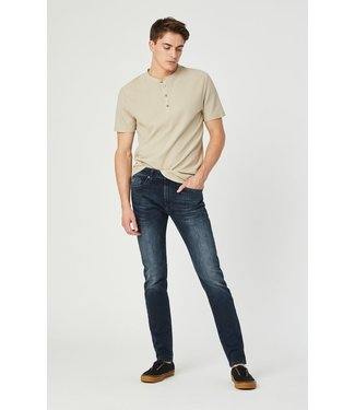 MAVI JEANS James Skinny