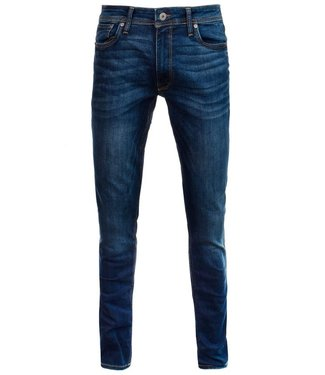 JACK & JONES Slim Straight Fit Tim