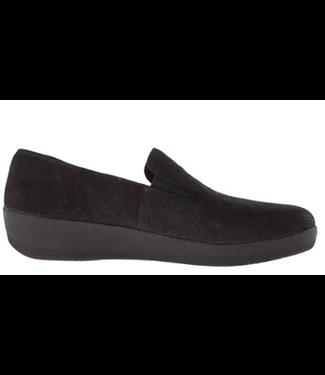 FIT FLOP Superskate Loafer