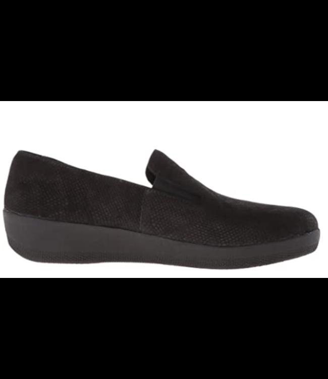 Superskate Loafer