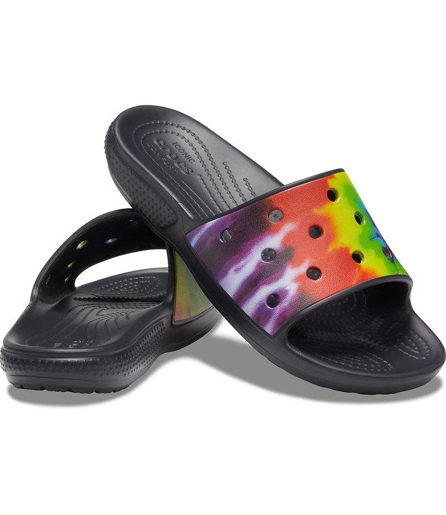 Classic Croc Slide