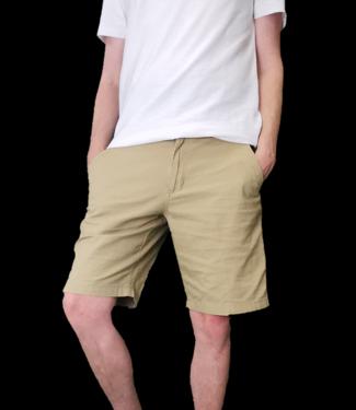 DKR Apparel Cargo Shorts