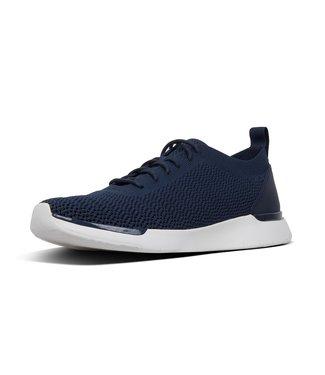 FIT FLOP FlexKnit Sneaker