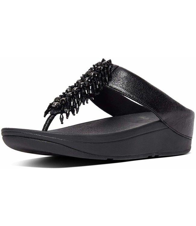 Velma Toe Thongs