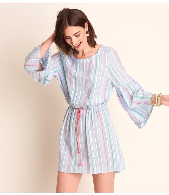 Selena Beach Dress