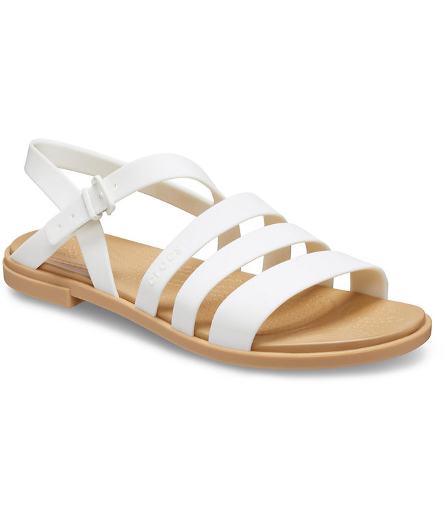 Tulum Sandal