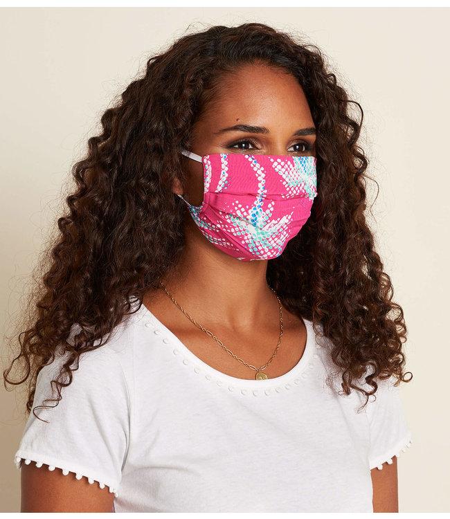 Hatley Face Mask