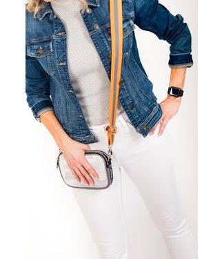 PreneLove Crossbody Bag