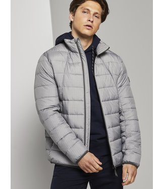 TOM TAILOR LIGHTWEIGHT JACKET