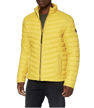 TOM TAILOR LIGHT WEIGHT JACKET