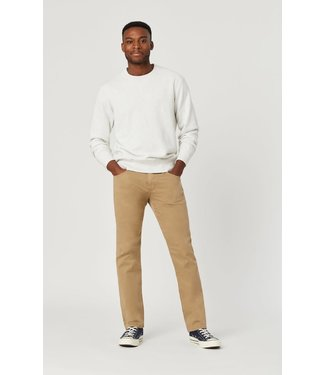 MAVI JEANS ZACH BRITTISH KHAKI TWILL