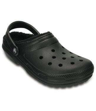 CROCS Classic Lined Croc