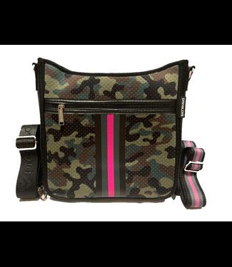 PreneLove Messenger Bag