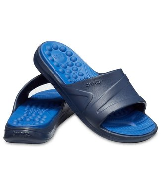 CROCS CROCS  REVIVA SLIDE