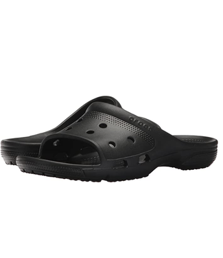 CROCS CROCS COAST SLIDE