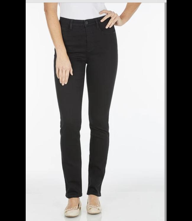 Petite Suzanne Straight Leg