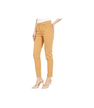 FDJ FRENCH DRESSING PETITE SUZANNE STRAIGHT LEG
