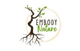 Embody Nature