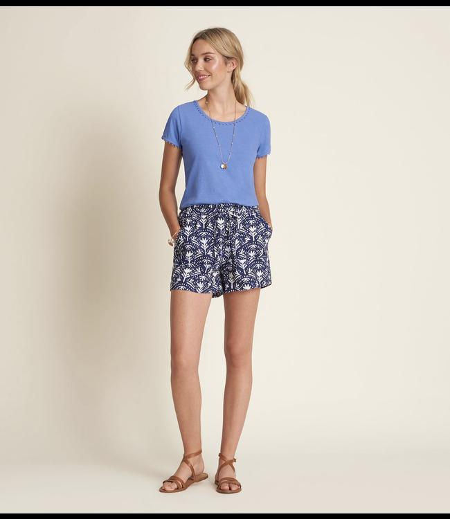 Hatley Everywhere Shorts