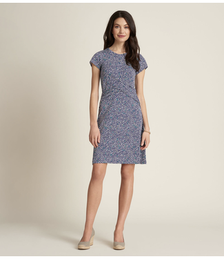 HATLEY Martine Dress