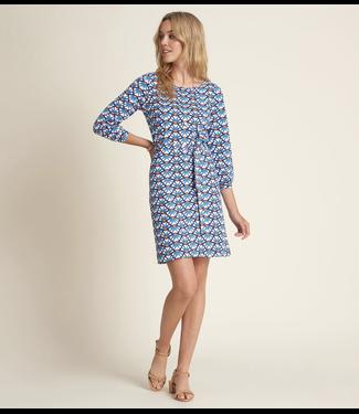 HATLEY Hatley Leah Dress