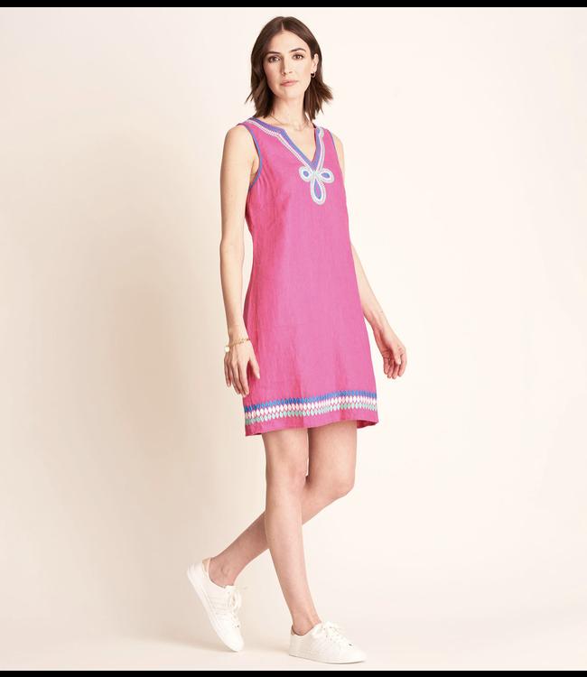 Hatley Portia Dress