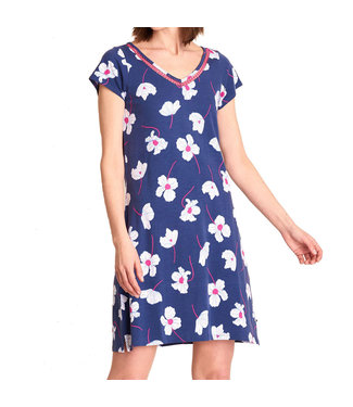 HATLEY Marina Dress