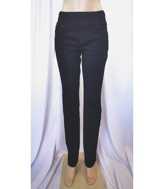 LOLA Lola Jeans Anna Skinny Pull On