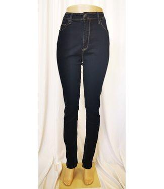 LOLA Lola Jeans Melissa High Rise Jean