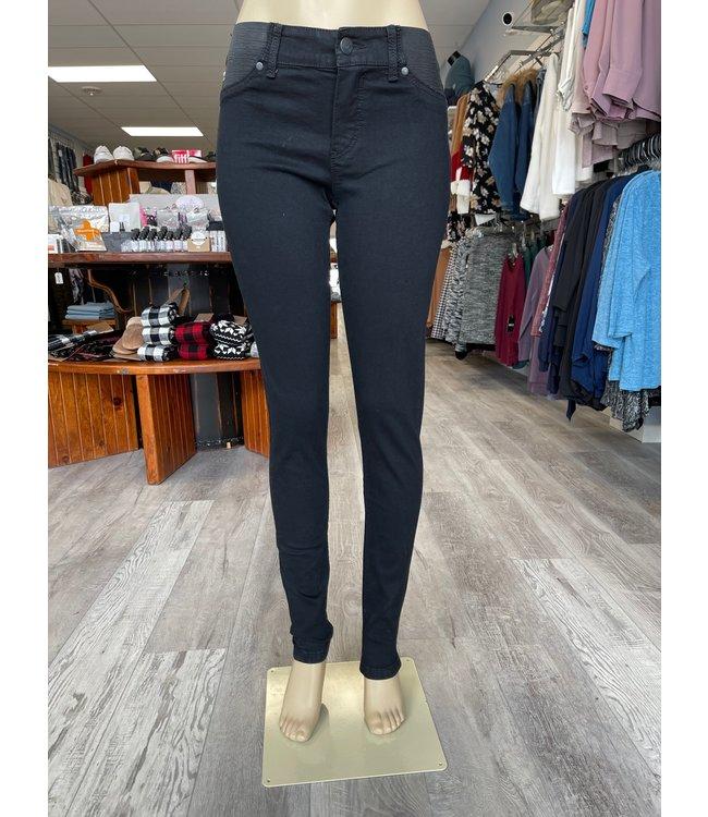 Lola Jeans Maya Regular Rise