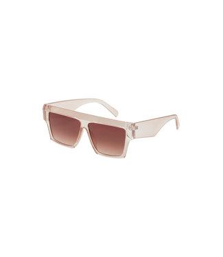 ICHI ICHI Sunglasses Six Styles Available
