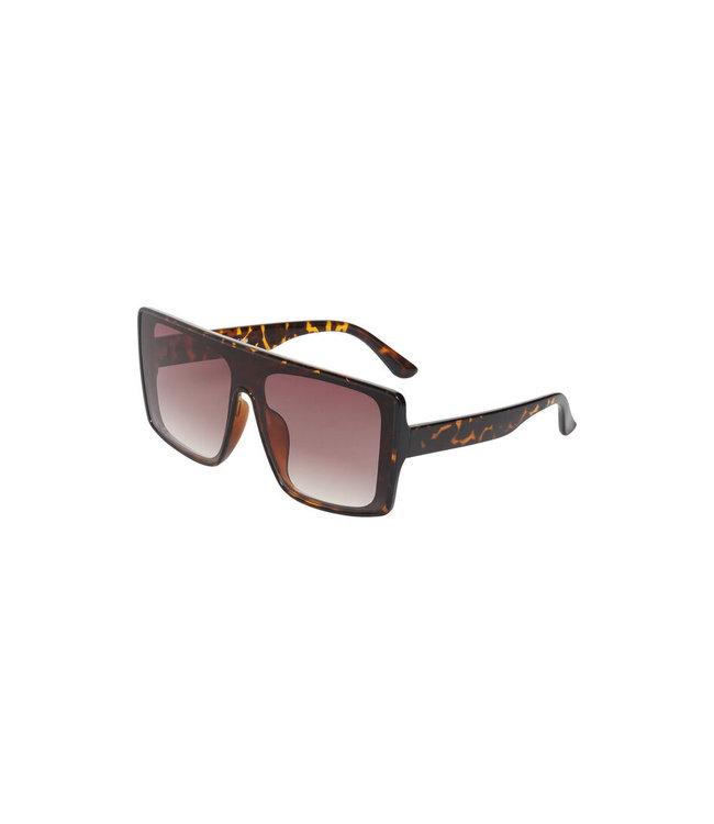 ICHI Sunglasses Six Styles Available