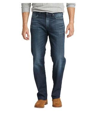 SILVER JEANS Grayson - Easy Fit